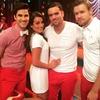 Ryan Murphy Breaks Silence on Naya Rivera and Lea Michele Rumors: The Guys Feuded, Too