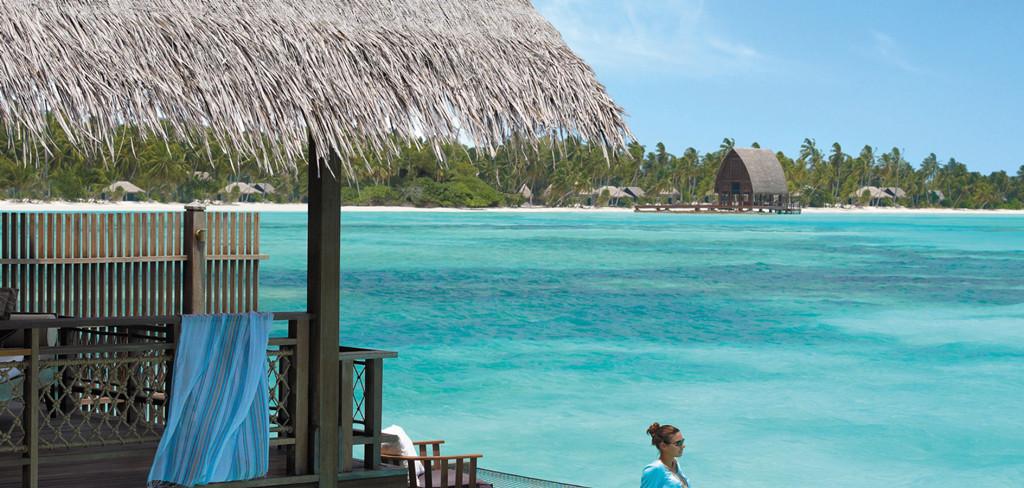 World Best Girl Getaways, Galentines Day, Maldives