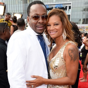 bobby brown dating alicia etheredge