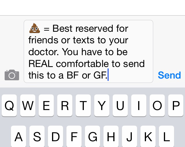 21 Ways To Up Your Emoji Flirting Game For Valentine S Day E News