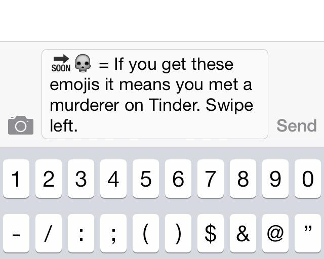 21 ways to up your emoji flirting game for valentine u0026 39 s day