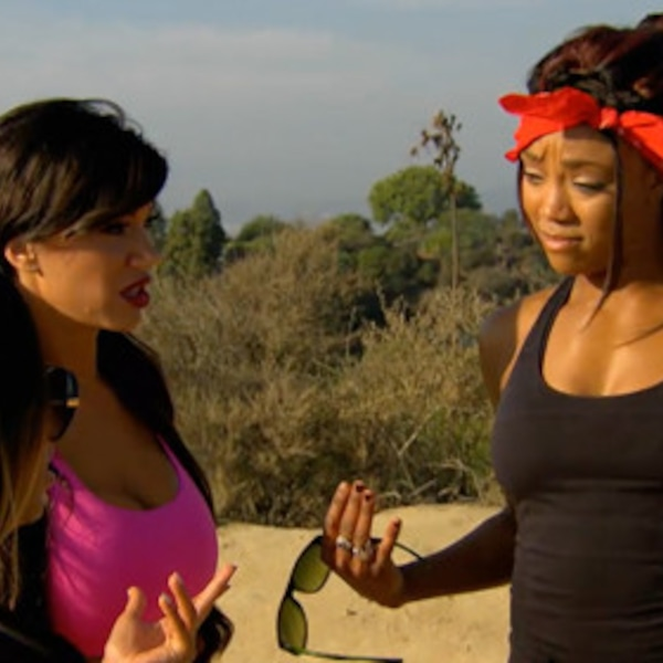 Diva Drama From The Most Shocking Moments From This Season -8267