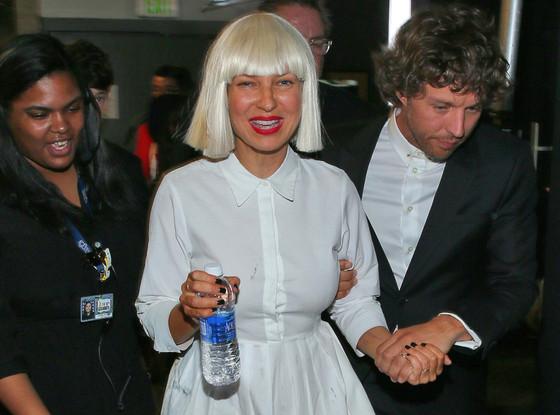Sia, Grammy Awards