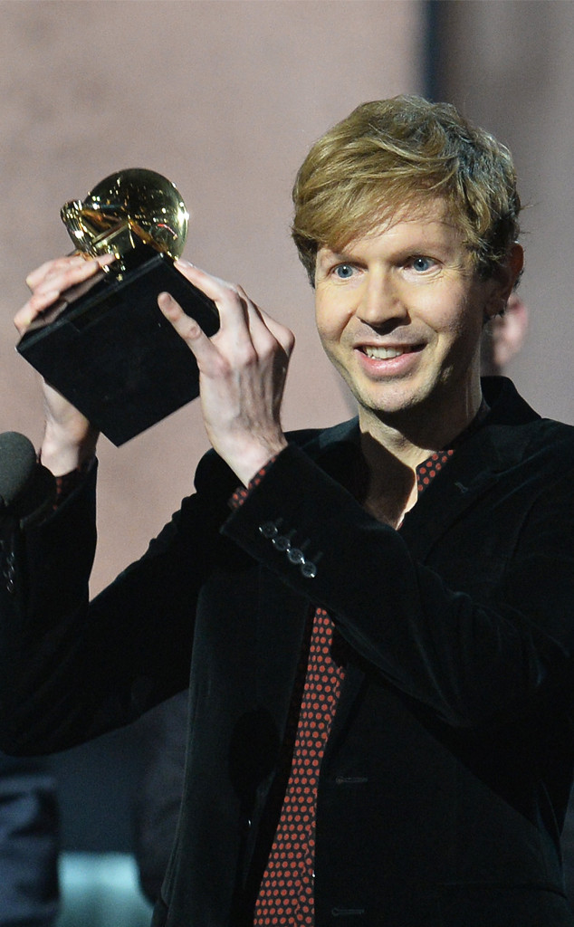 beck 5 things to know about the multi talented grammy winner pay