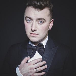 2015 Grammys Instagram Portraits