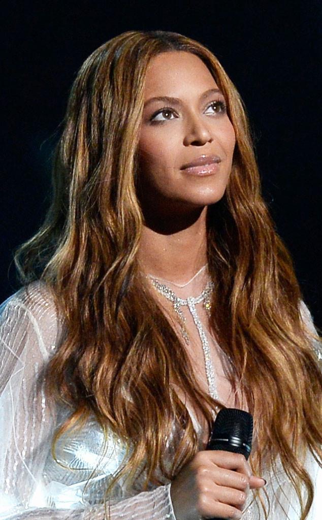 Beyonce, Grammy Awards, Jewelry