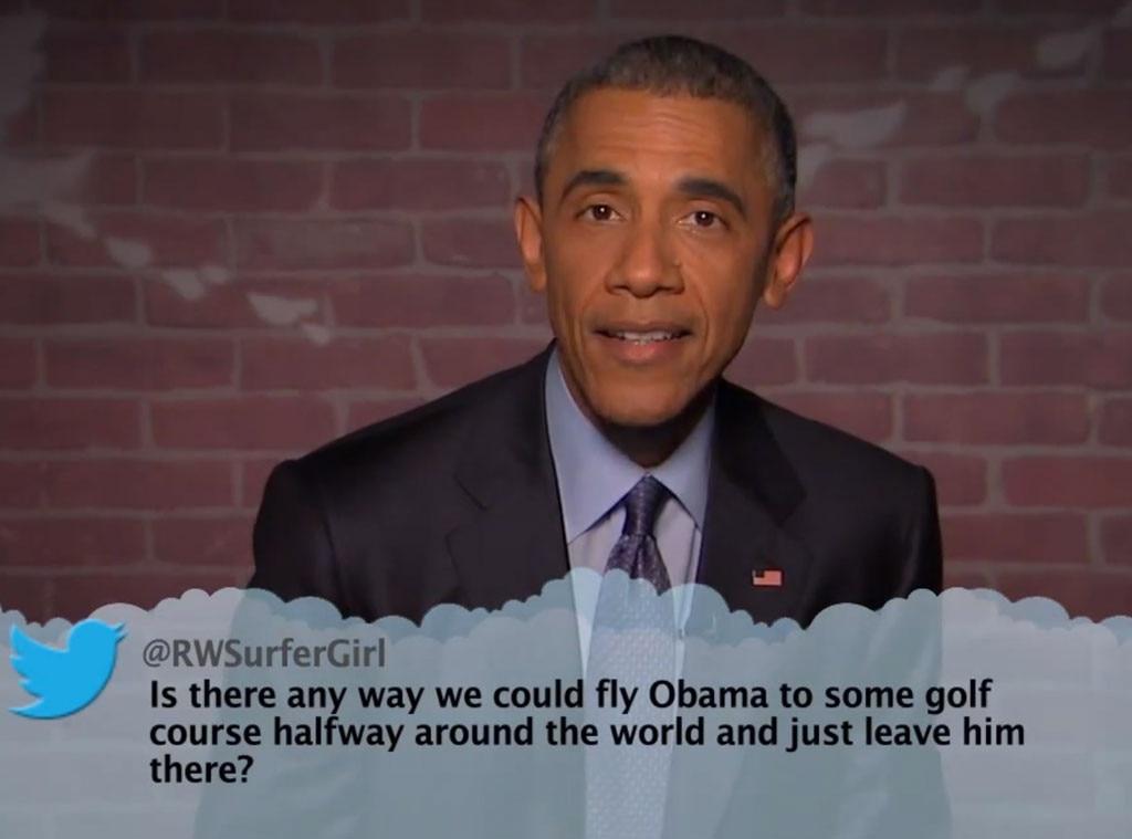 Barack Obama (@BarackObama) | Twitter