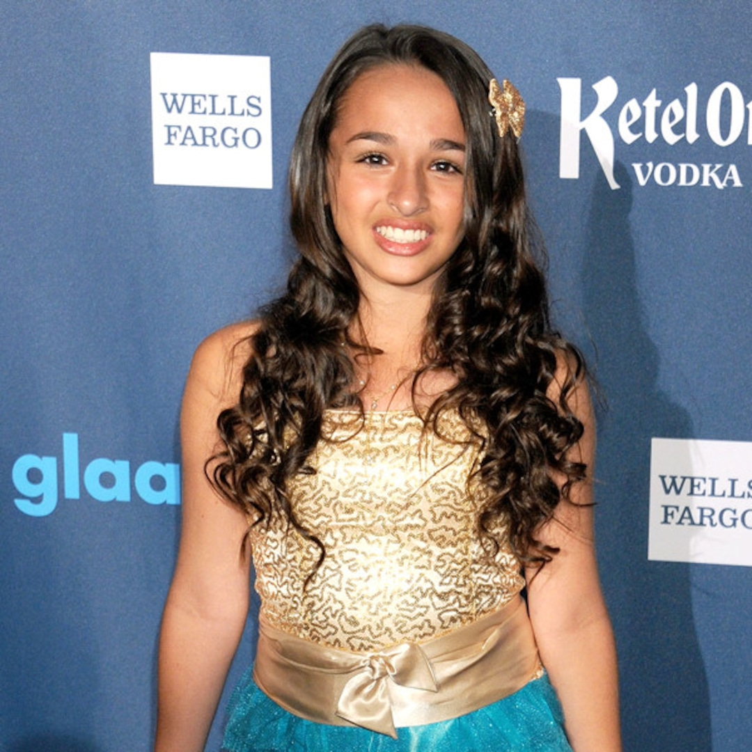 Transgender Teen Lands TLC Reality Show: Families Come in