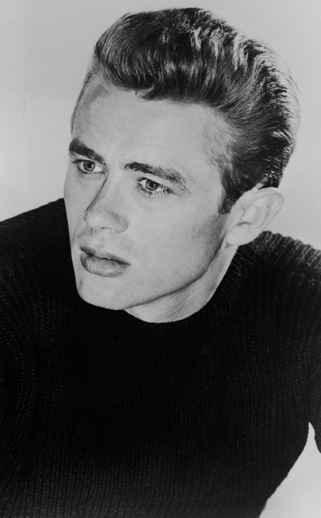 James dean Nude Photos 44