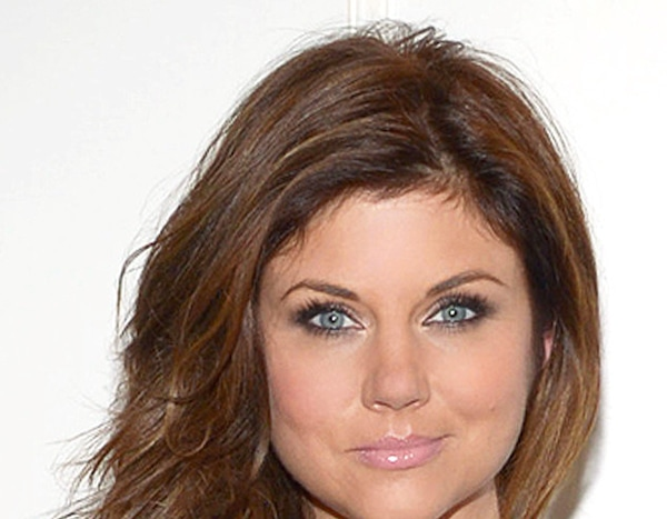 0069af879636a Tiffani Thiessen from 21 Celebs Who Have Turned Down Dancing With ...