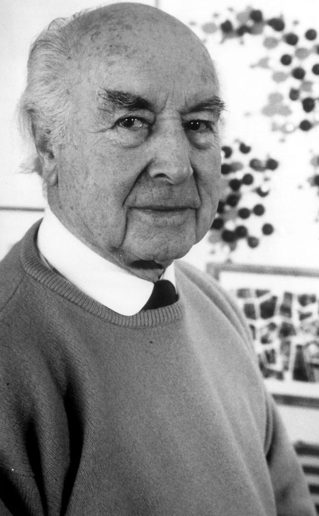 Albert Hofmann, LSD, Obituary