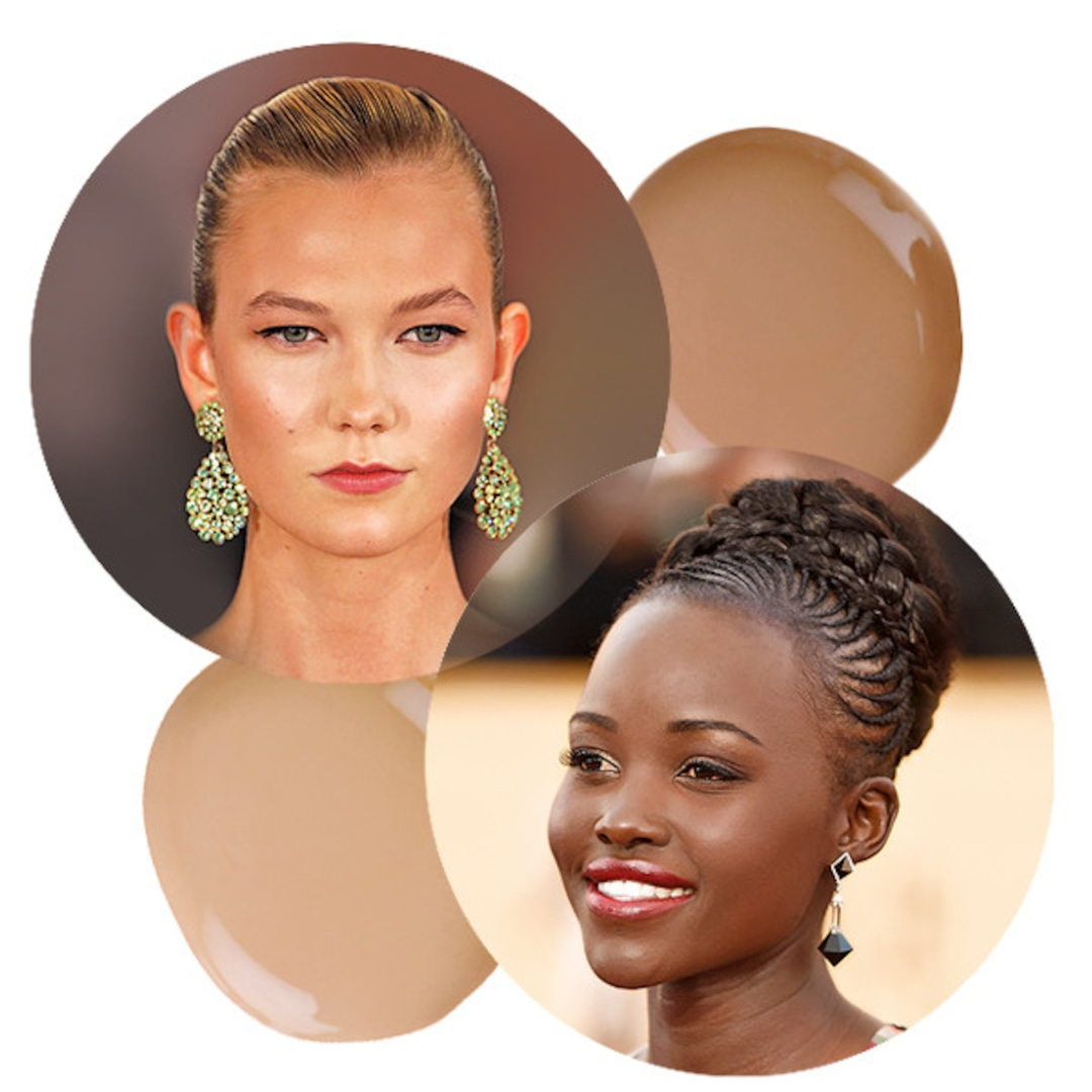 Spring Beauty: How to Get That Dewy Skin Look For Real ...