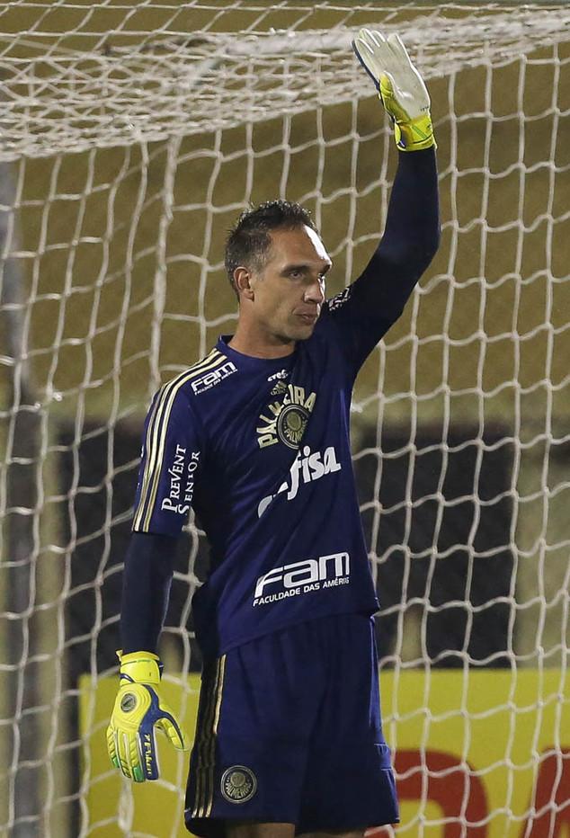 Palmeiras, São Paulo