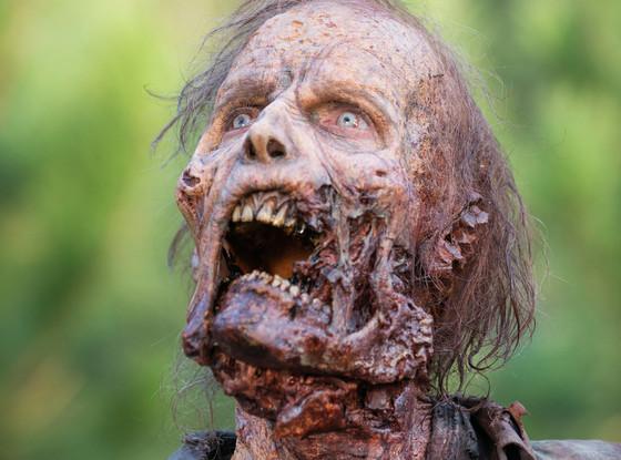 The Walking Dead, S5 Ep16