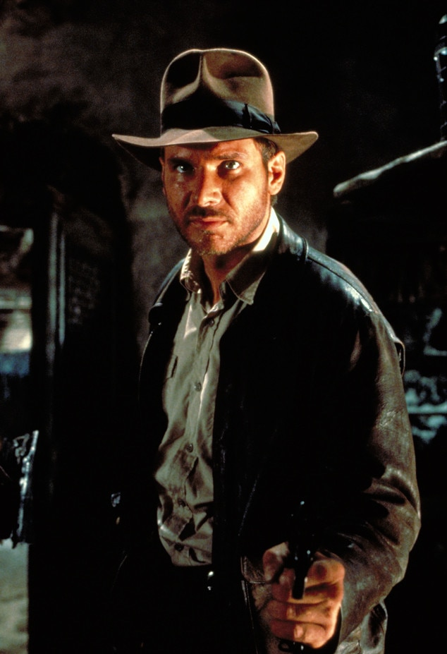 890a93c5836 Indiana Jones: Raiders of the Lost Ark from Harrison Ford's Best ...