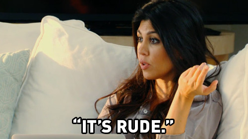 The Ultimate Kardashian Dictionary—How Many Words Do You Know? | E! News