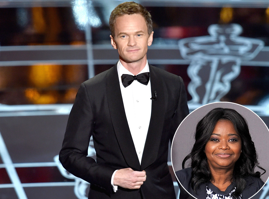 NPH Should Host Oscars Again: ''He Was Amazing,'' Says ...