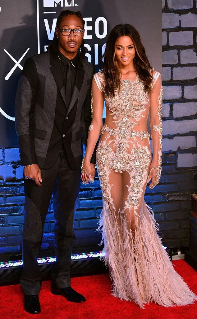 ciara dating 2012