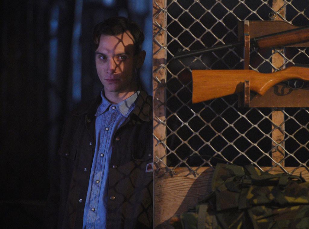 Orphan Black, Season 3 Premiere