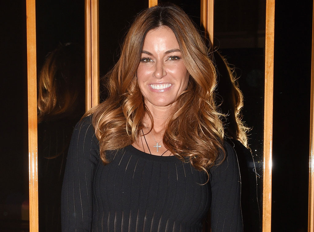 15. WORST: Kelly Bensimon (Real Housewives of New York seasons 2-4, guest in season 6-7)