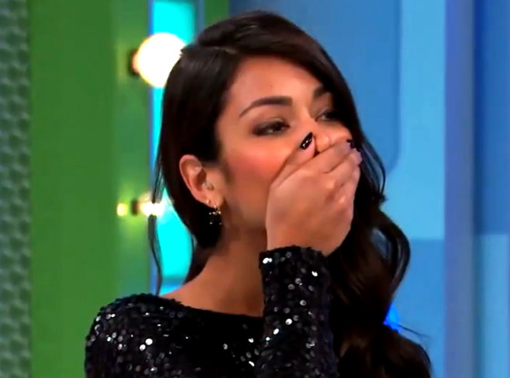 Oops! A Price Is Right Model Accidentally Gave Away a Car—Watch the Hilarious Fail!