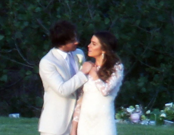 Photo 487687 from o romance de ian somerhalder e nikki reed e news junglespirit Gallery