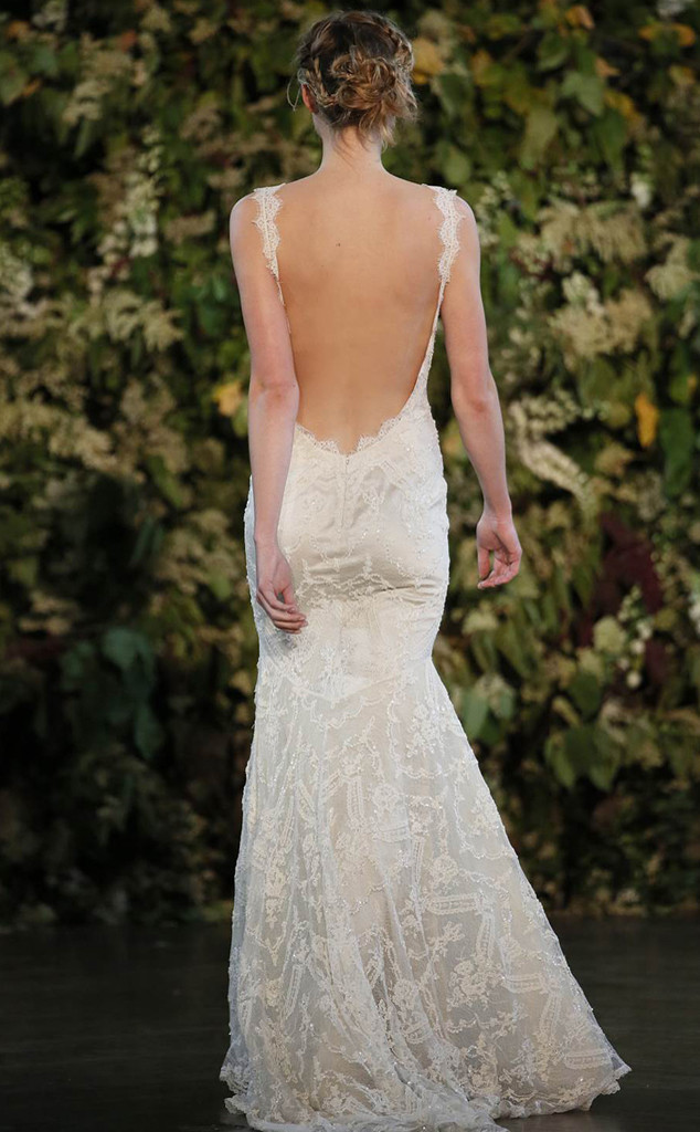 All the details on nikki reeds gorgeous white lace wedding gownget claire pettibone nikki reed junglespirit Images