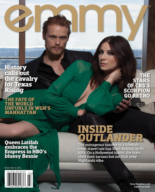 rs_634x783-150429112812-634.Emmy-Cover-O