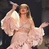 Jennifer Lopez, Billboard Latin Music Awards