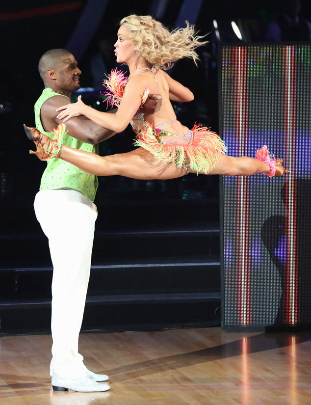 Dancing With The Stars, DWTS, Season