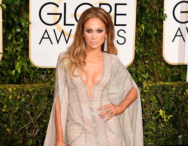 Jennifer Lopez Nude Photos & Naked Sex Videos