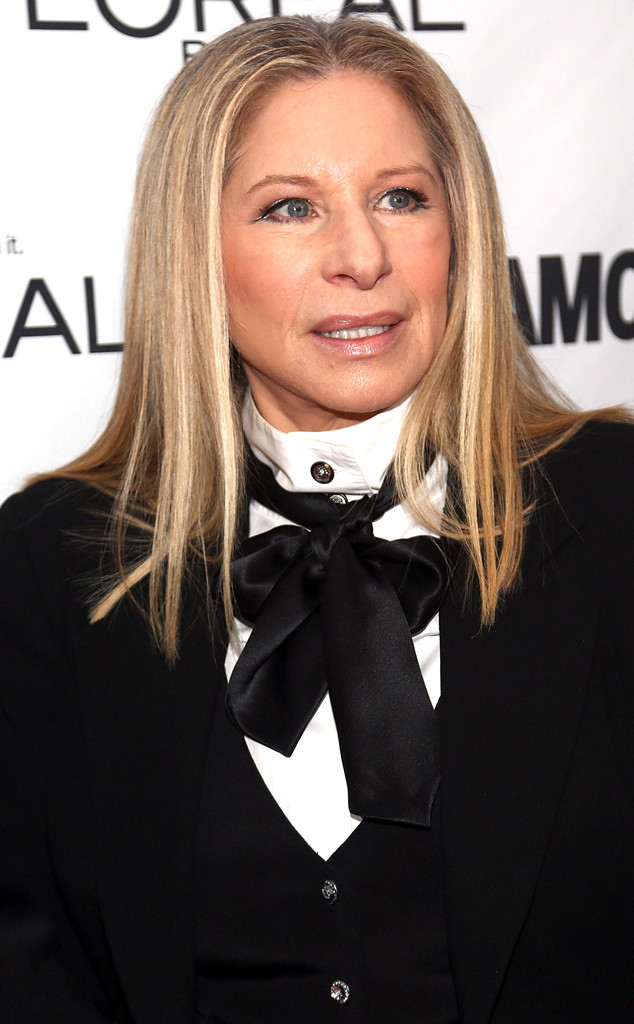 Barbra Streisand's Basement Mall Is Not Alone: 7 Other