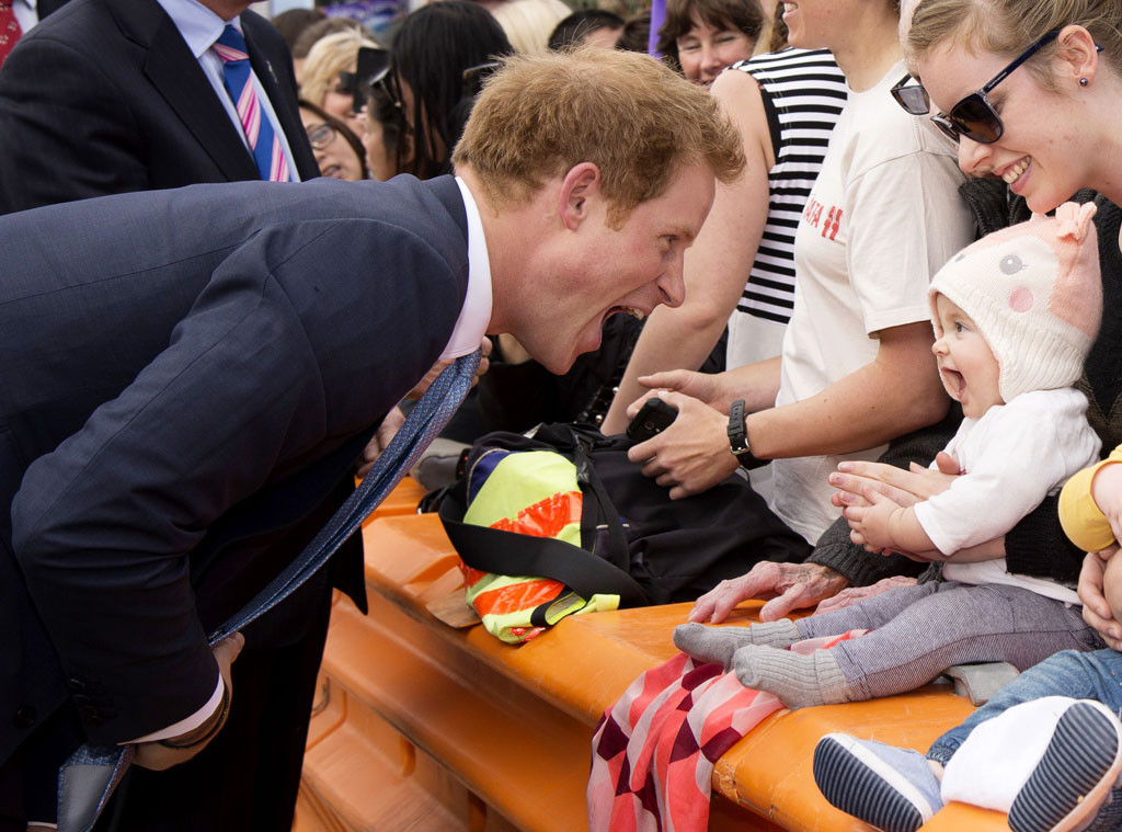 rs_1024x759-150512091247-1024.Prince-Harry-Cute-Baby-New-Zealand-JR-51215.jpg?fit=inside|900:auto&output-quality=90