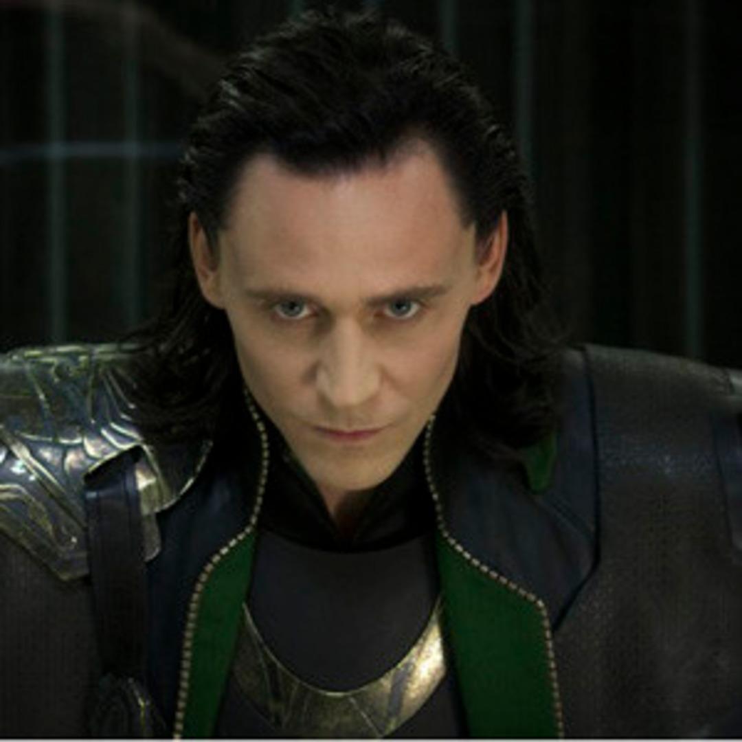 """7 Razones por las que Loki hace que """"Malo"""" sea sinónimo de ..."""