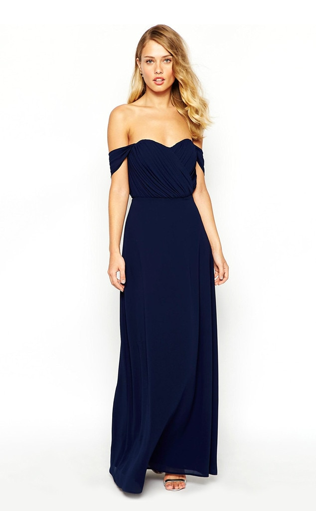 59d02eceb3d Asos from 25 Bridesmaid Dresses Your Friends Won t Hate