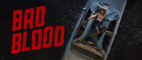 Bad Blood, YouTube