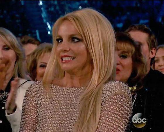 Billboard Music Awards 2015 memes