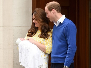 Kate Middleton, Catherine, Duchess of Cambridge, Royal Baby, Prince William