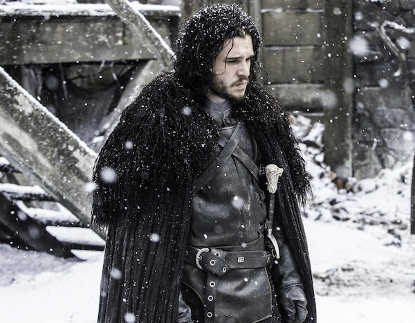 Game Of Thrones Season 5 Episode 6 Stream German Sub