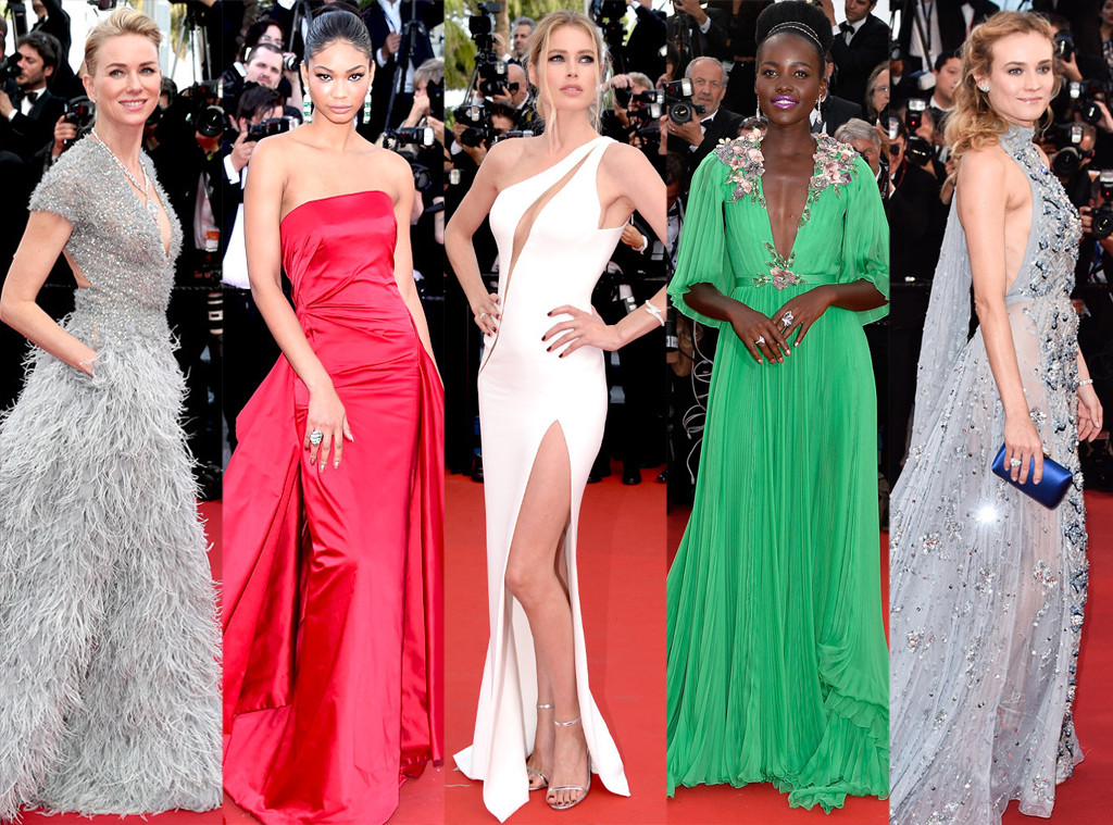 Pin on 72nd international film festival, Cannes, France