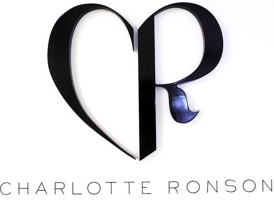 Trendsetters, Charlotte Ronson