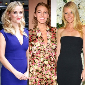 Celebrity Dress Websites