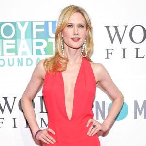 Boobs Stephanie March nudes (65 photo) Cleavage, Facebook, cameltoe