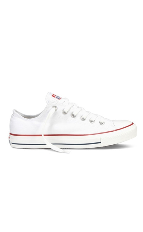 Converse from Step Up Your Bridal Shoe Game | E! Online