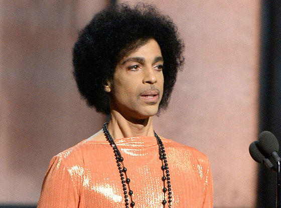 Prince Releases Baltimore Protest Song After Unrest, Ahead