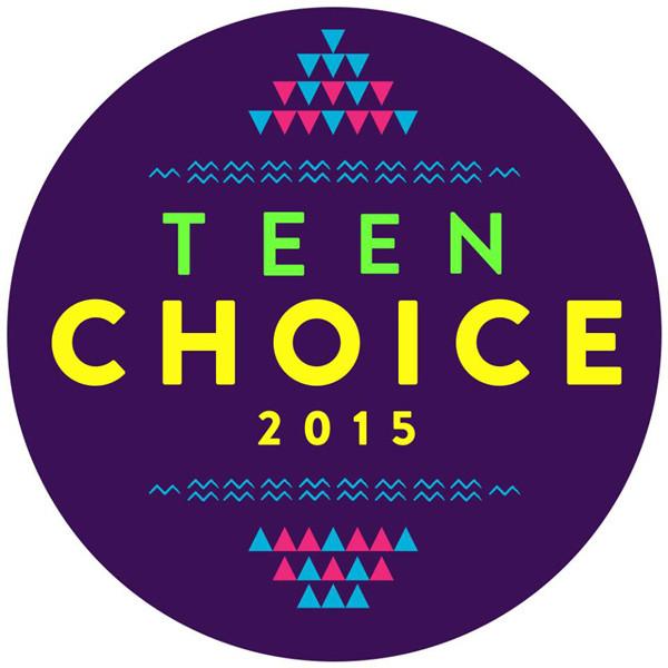Teen Choice Awards Logo