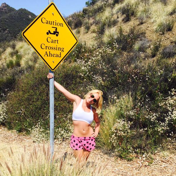 rs_600x600-150612134333-600.Britney-Spea