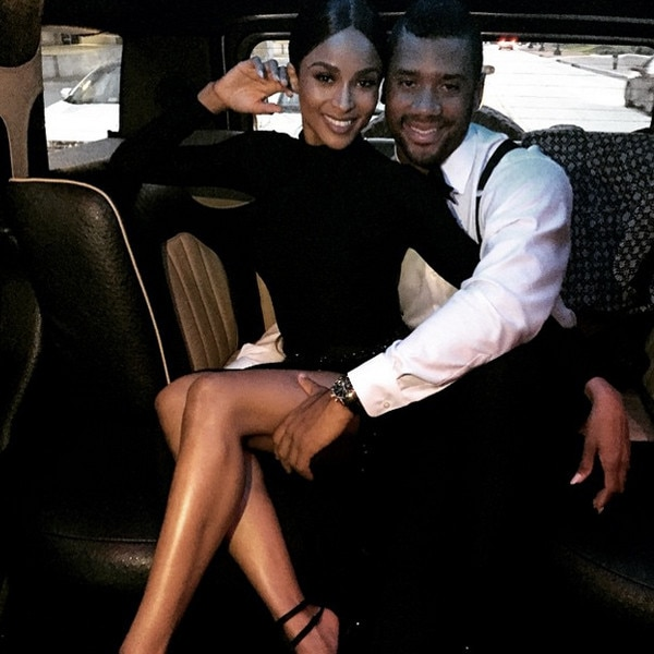 ciara dating nfl star