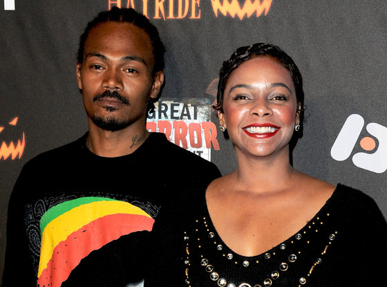 Lark Voorhies, Jimmy Green