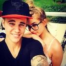 Justin Bieber and Hailey Baldwin: Romance Rewind